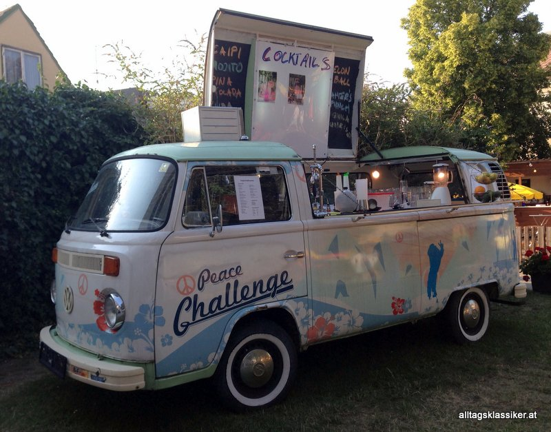 vw-bus-cocktailbar (1)