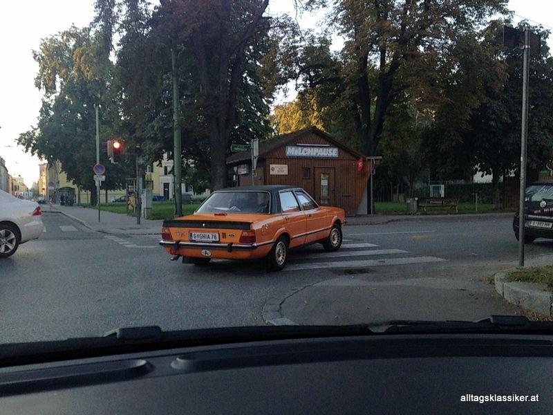 ford-taunus-mk2-ghia