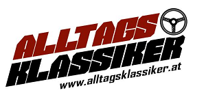 Alltagsklassiker – Oldtimer und Youngtimer Blog – Fahrkultur seit 2008