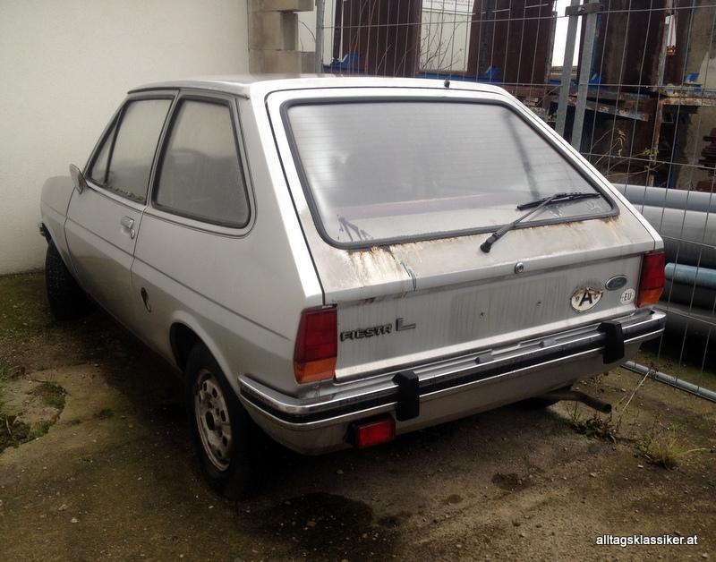 ford-fiesta-mk1 (1)