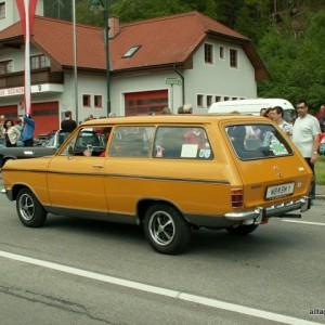 murtal-classic-2008 (117)