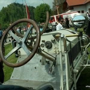 murtal-classic-2008 (54)
