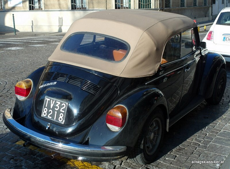 volkswagen-1303-cabriolet (2)