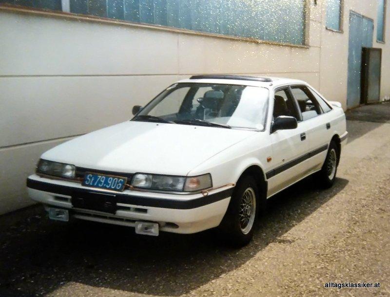 mazda-626-gd-2 (1)