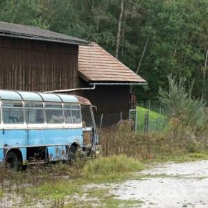 lost-place-natschbach (4)